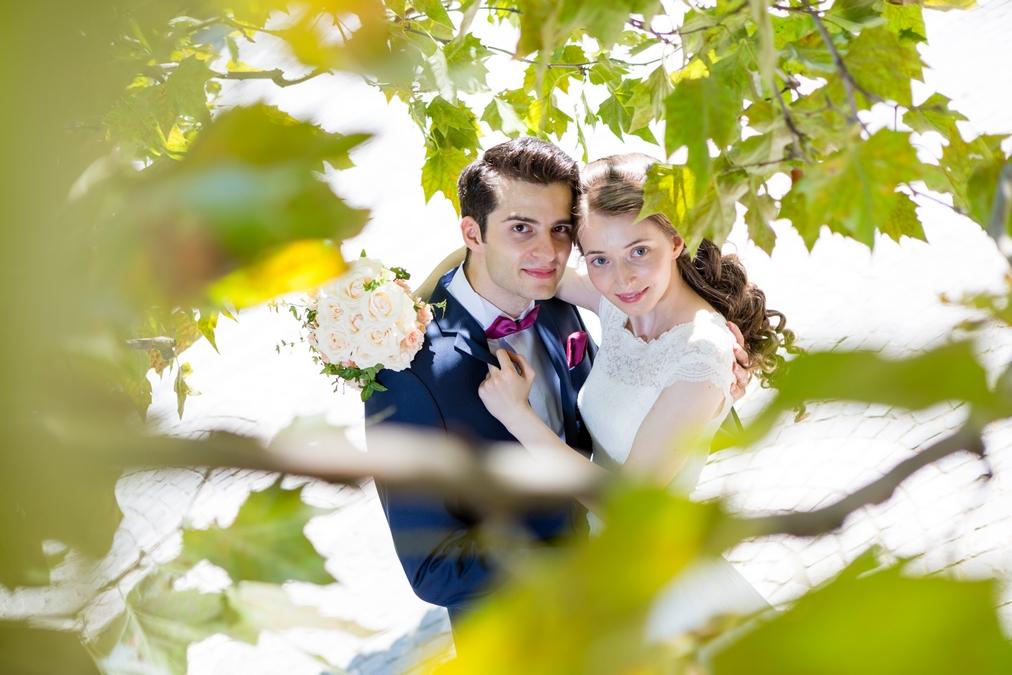 fotograf nunta bucuresti (46)