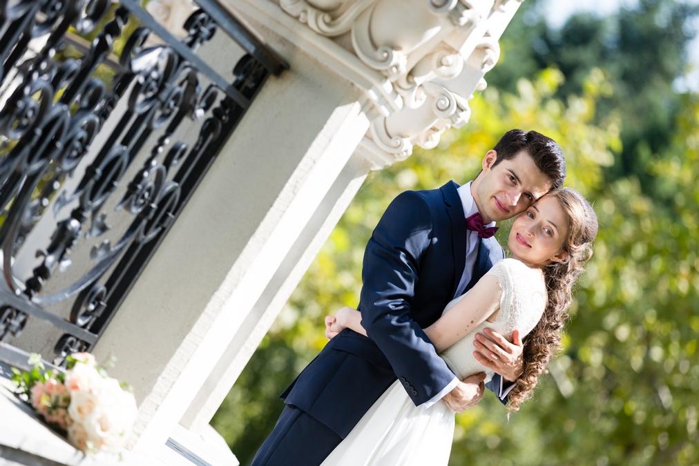 fotograf nunta bucuresti (47)