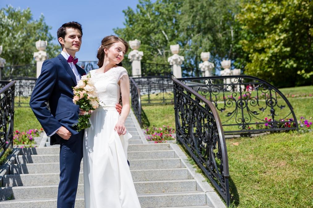 fotograf nunta bucuresti (48)