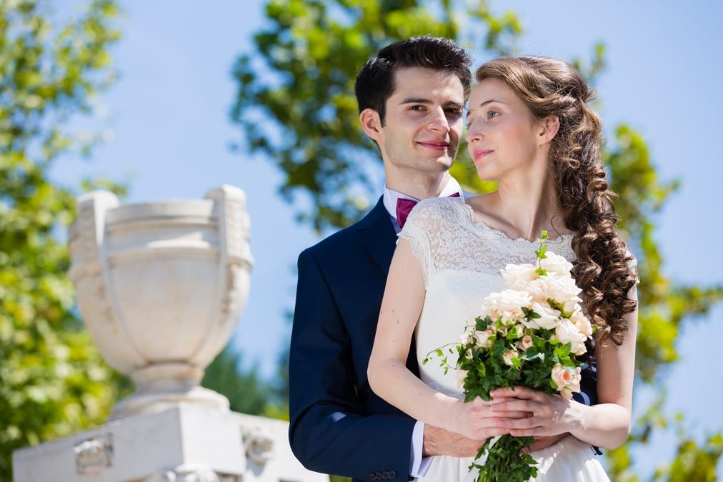 fotograf nunta bucuresti (49)