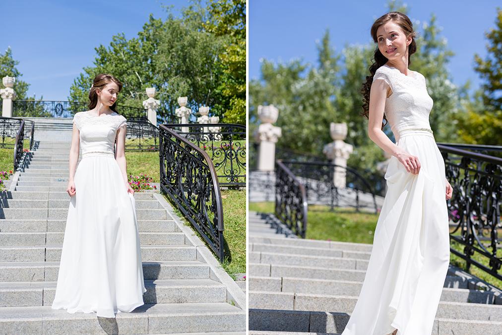 fotograf nunta bucuresti (5)