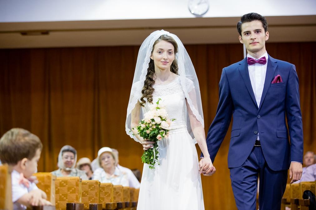 fotograf nunta bucuresti (53)