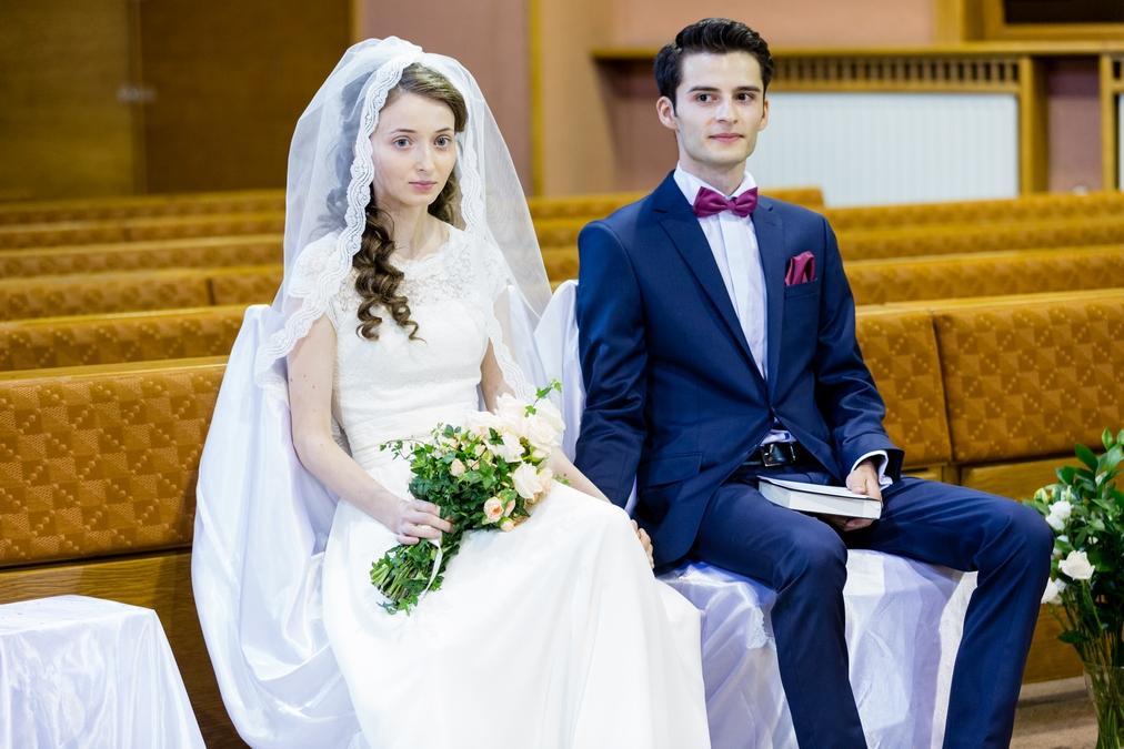 fotograf nunta bucuresti (54)