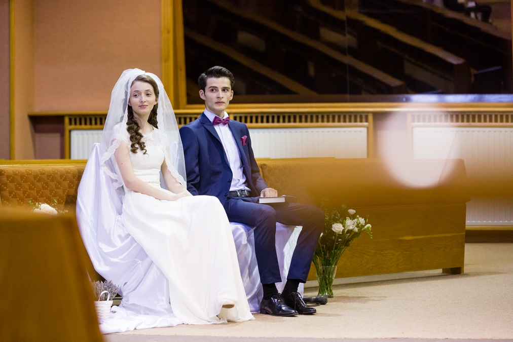 fotograf nunta bucuresti (55)