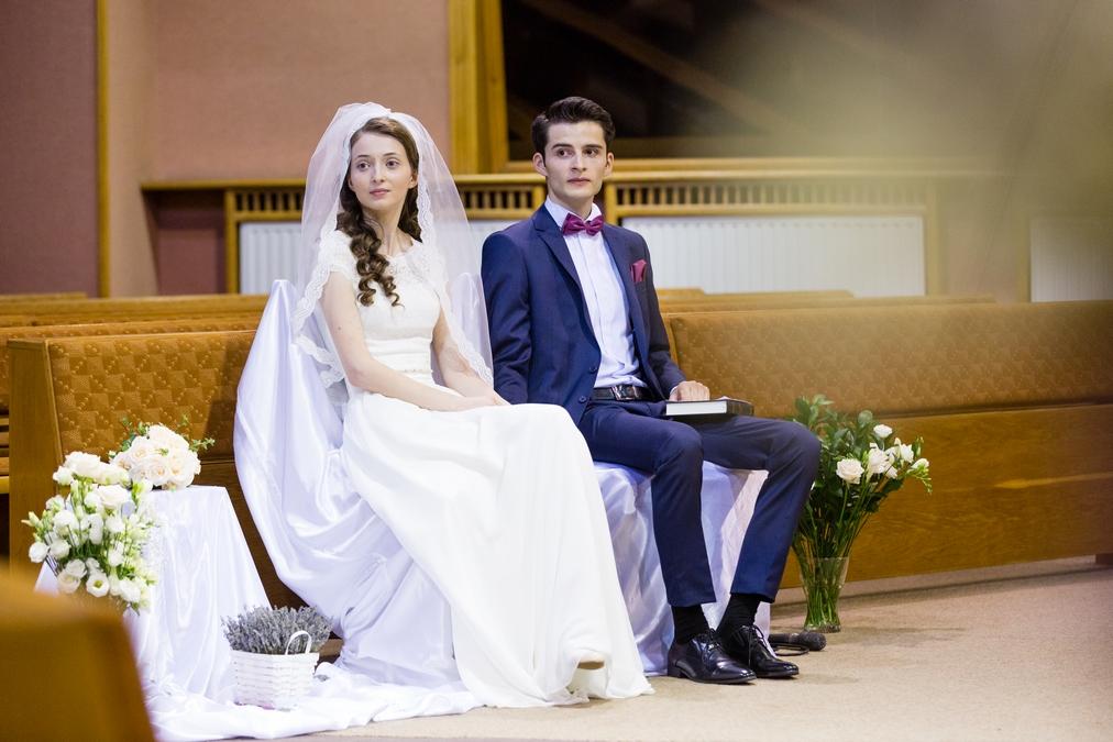 fotograf nunta bucuresti (57)