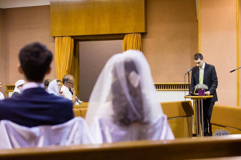fotograf nunta bucuresti (58)