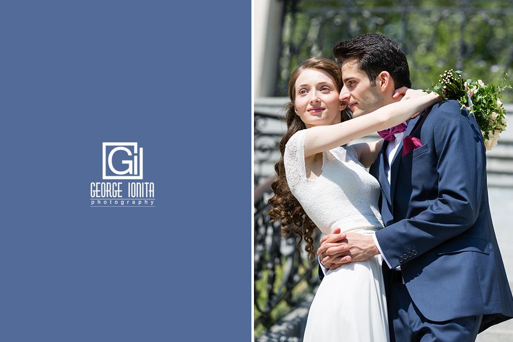 fotograf nunta bucuresti (6)