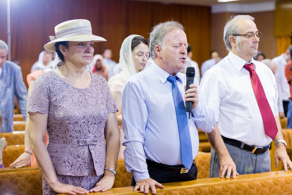 fotograf nunta bucuresti (62)