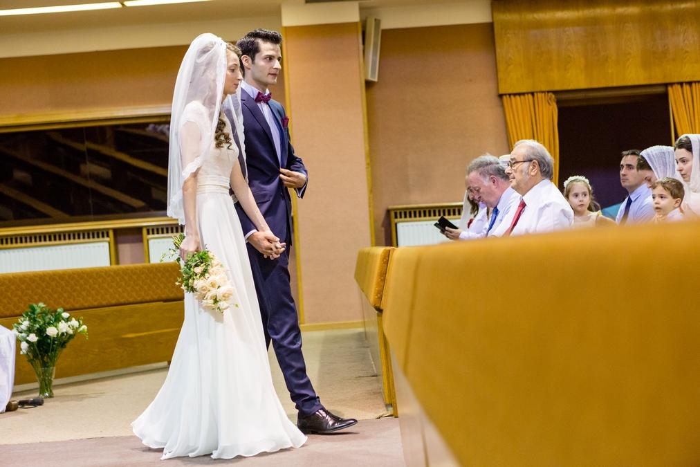fotograf nunta bucuresti (63)