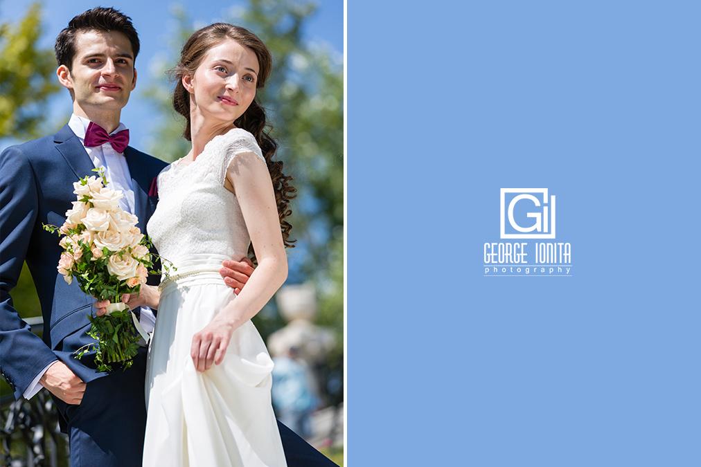 fotograf nunta bucuresti (7)