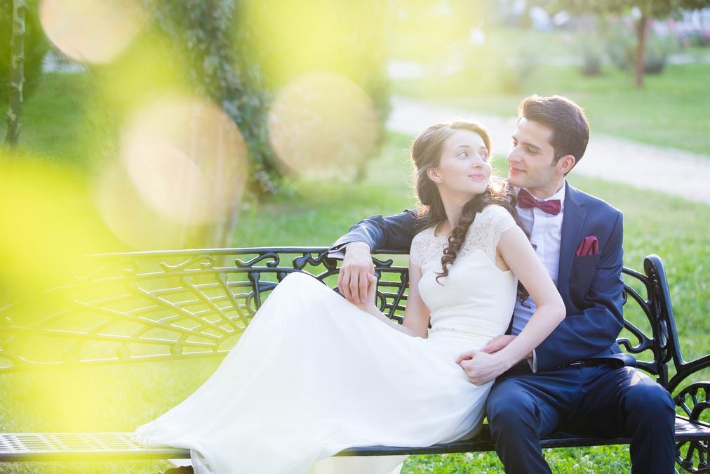 fotograf nunta bucuresti (74)