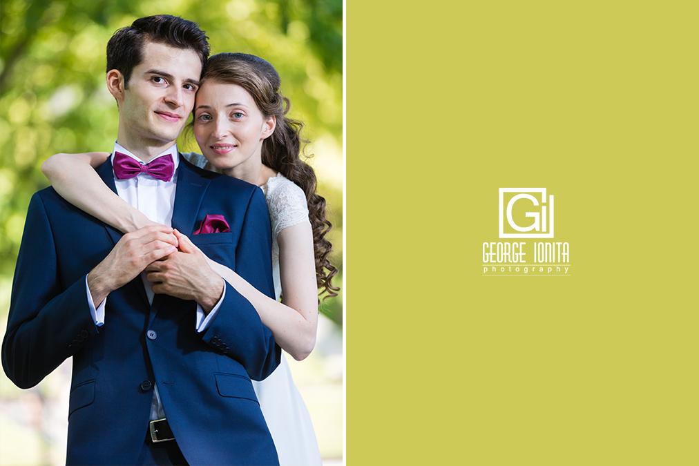 fotograf nunta bucuresti (8)