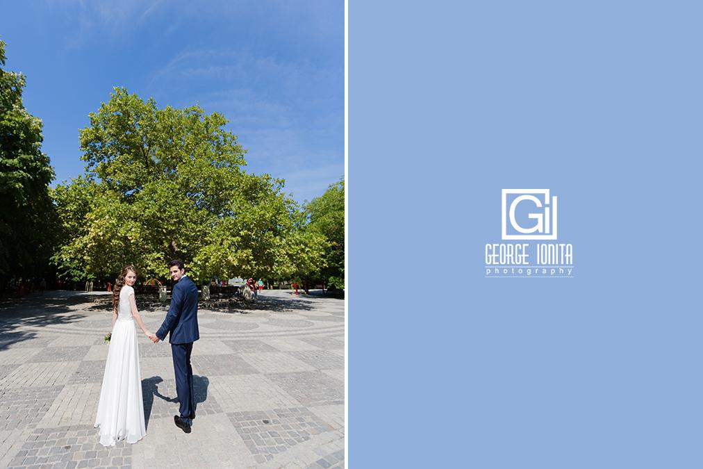 fotograf nunta bucuresti (9)