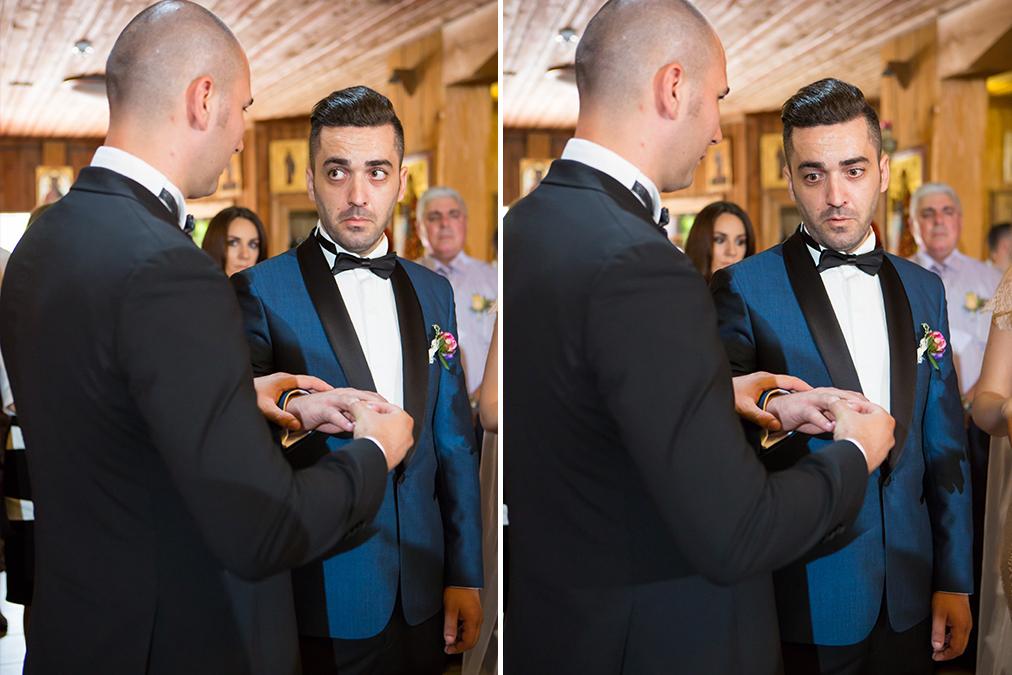 fotograf nunta bucuresti ateneu (12)