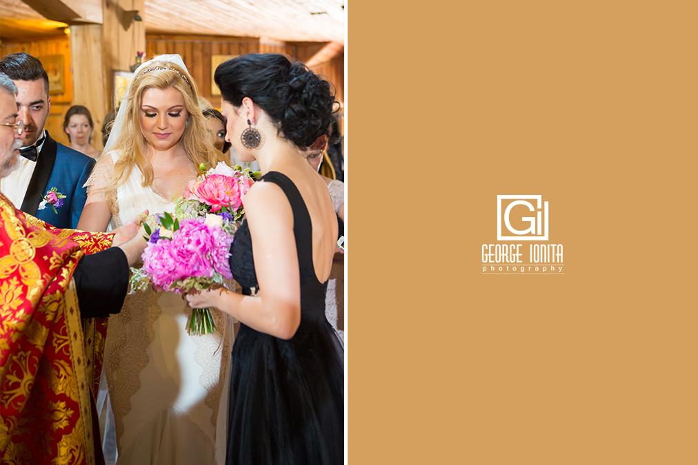 fotograf nunta bucuresti ateneu (13)
