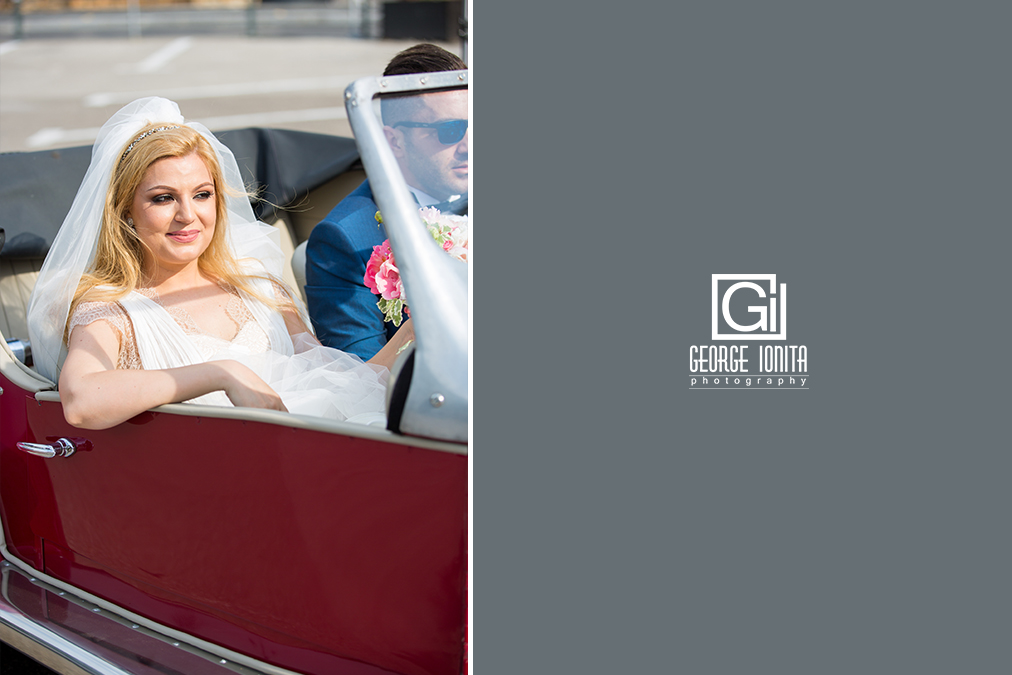fotograf nunta bucuresti ateneu (18)