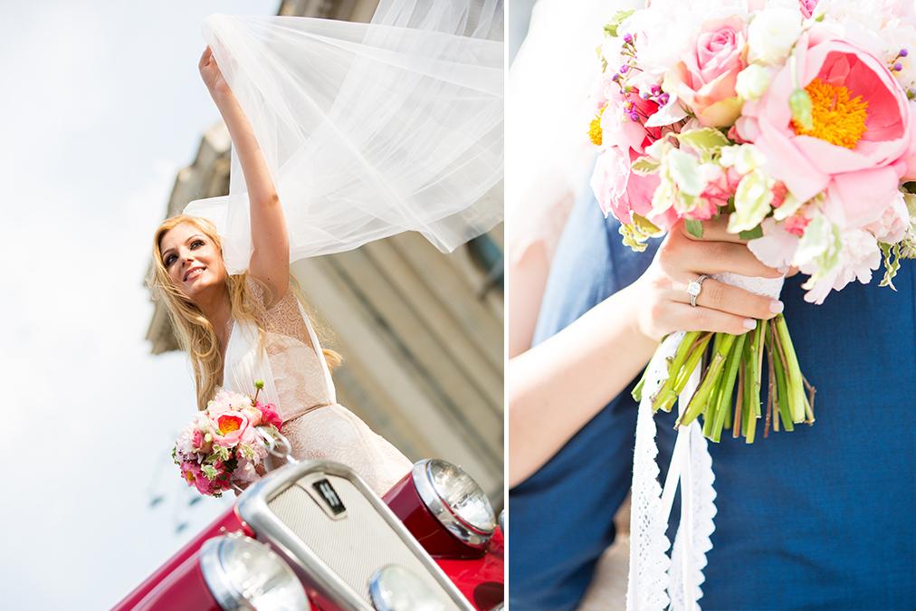 fotograf nunta bucuresti ateneu (19)