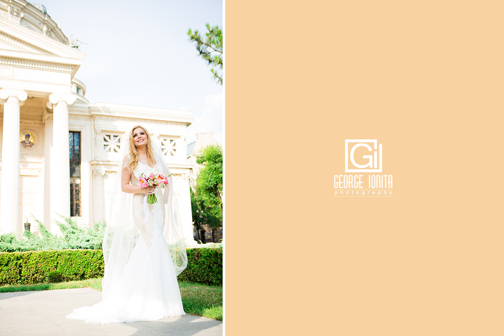 fotograf nunta bucuresti ateneu (22)