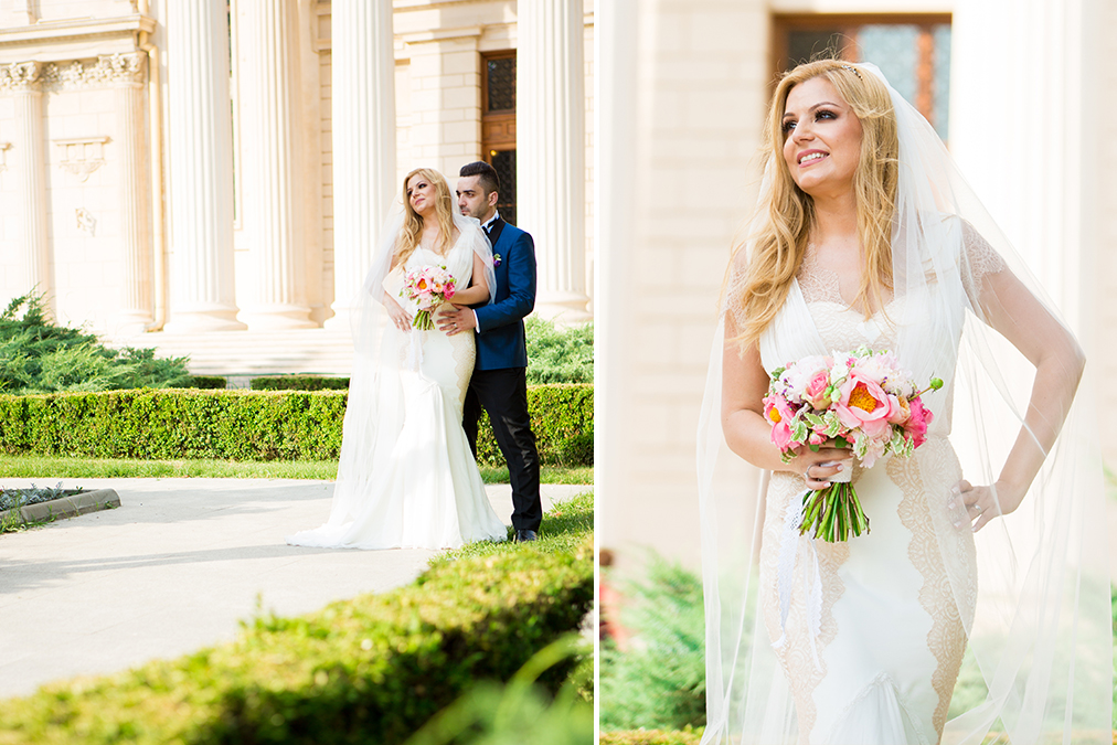 fotograf nunta bucuresti ateneu (23)