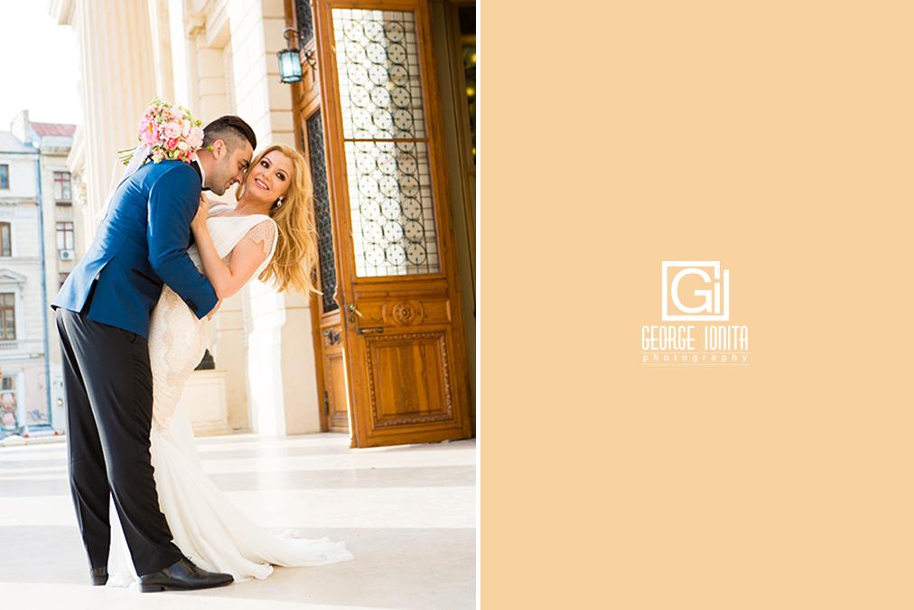 fotograf nunta bucuresti ateneu (25)