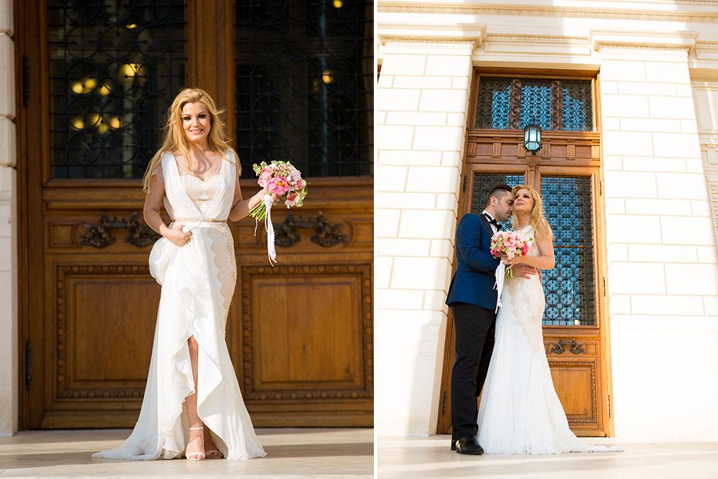 fotograf nunta bucuresti ateneu (27)