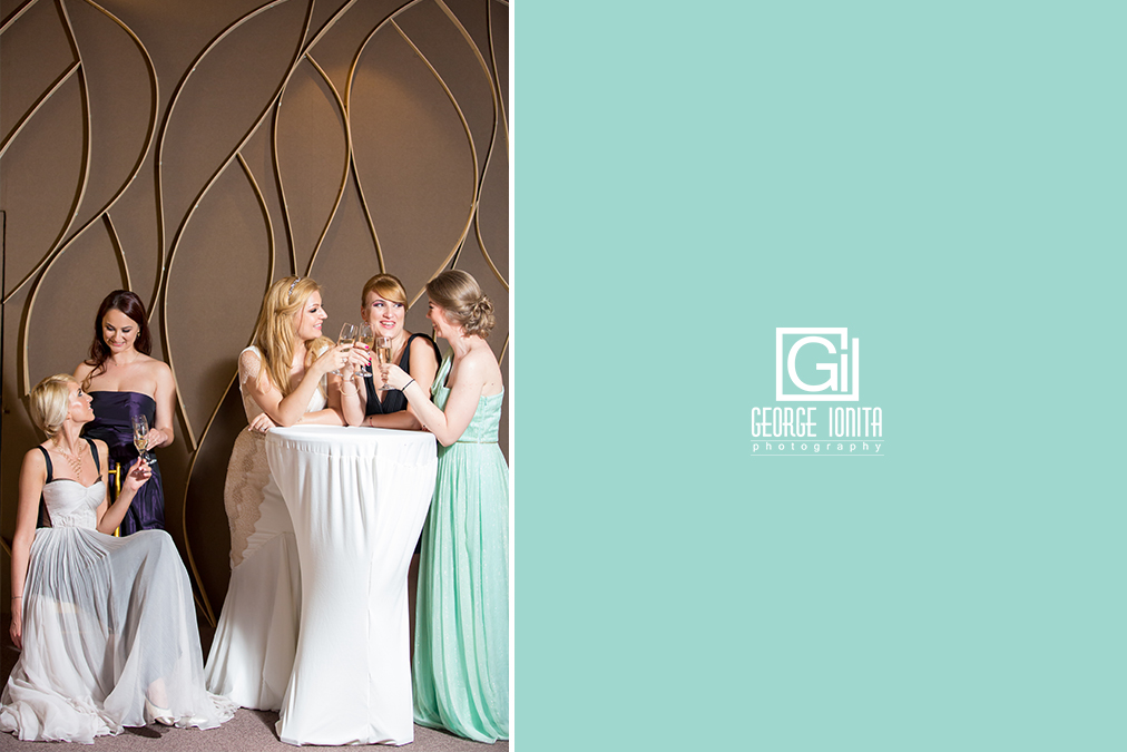 fotograf nunta bucuresti ateneu (29)