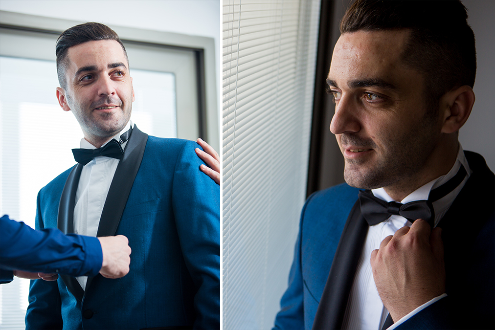 fotograf nunta bucuresti ateneu (3)