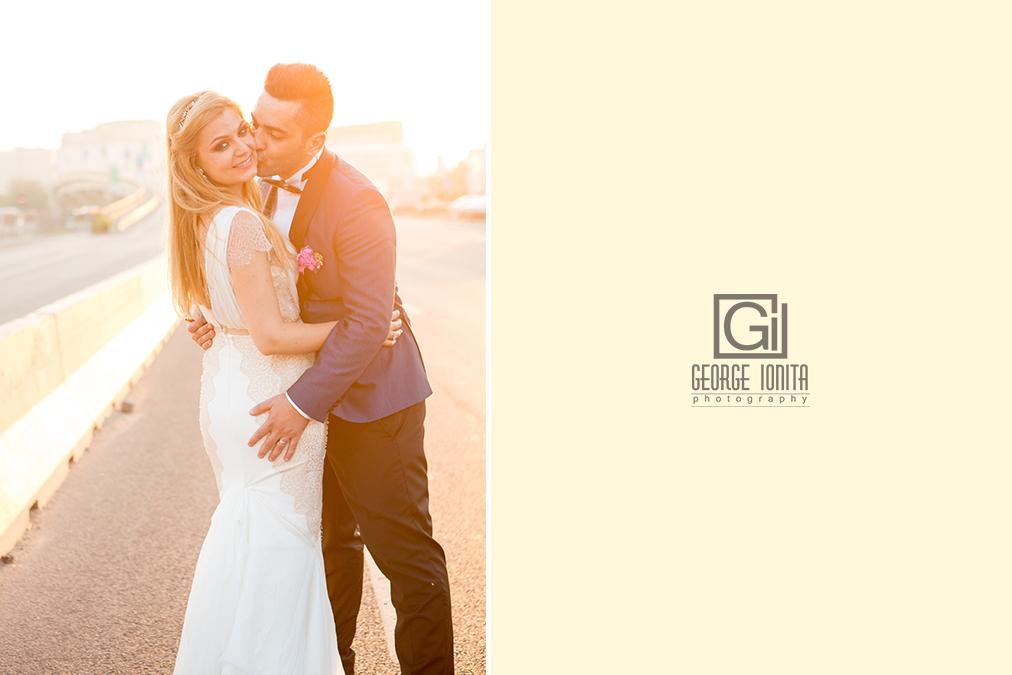 fotograf nunta bucuresti ateneu (30)