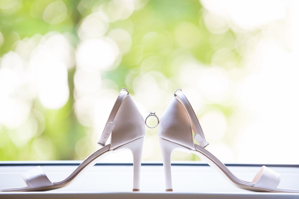 fotograf nunta bucuresti ateneu (33)