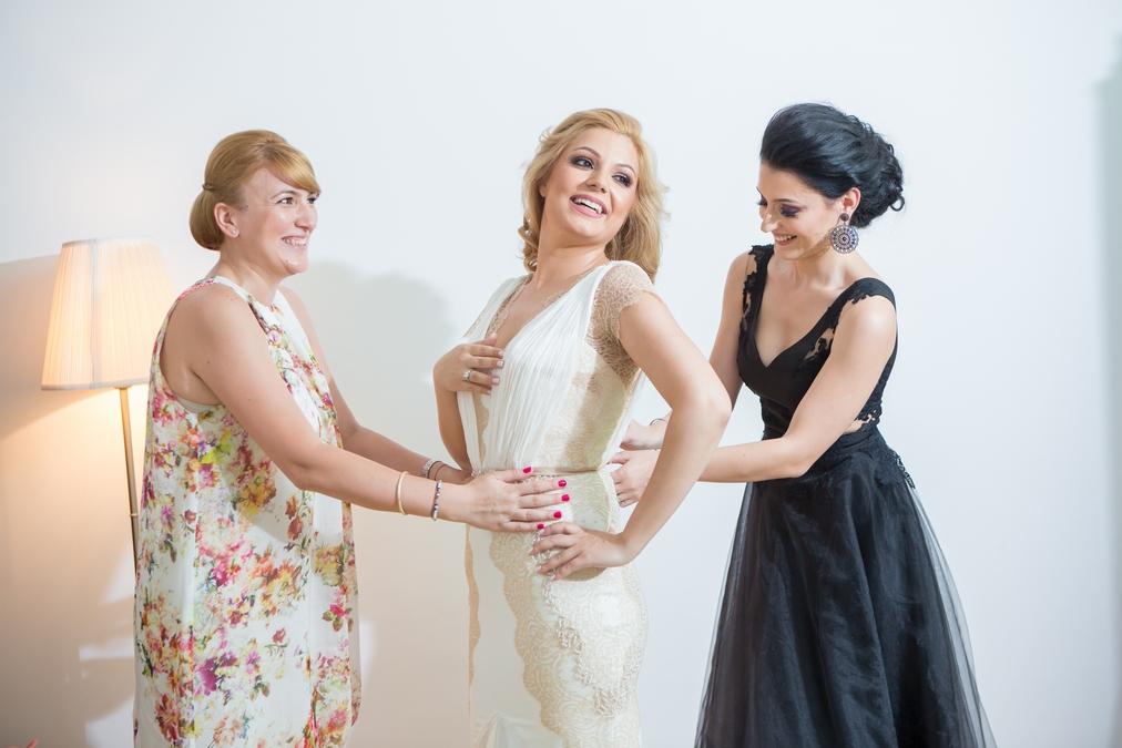 fotograf nunta bucuresti ateneu (35)