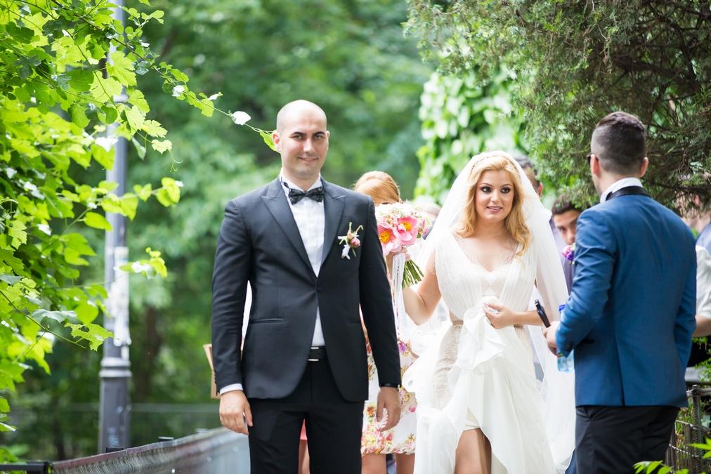 fotograf nunta bucuresti ateneu (38)