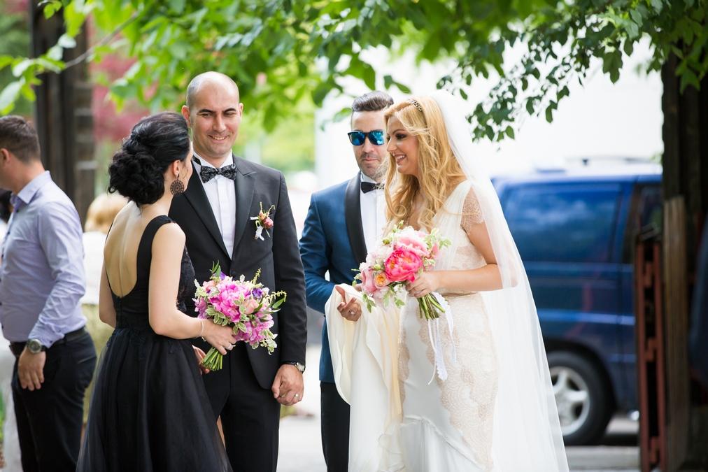 fotograf nunta bucuresti ateneu (39)