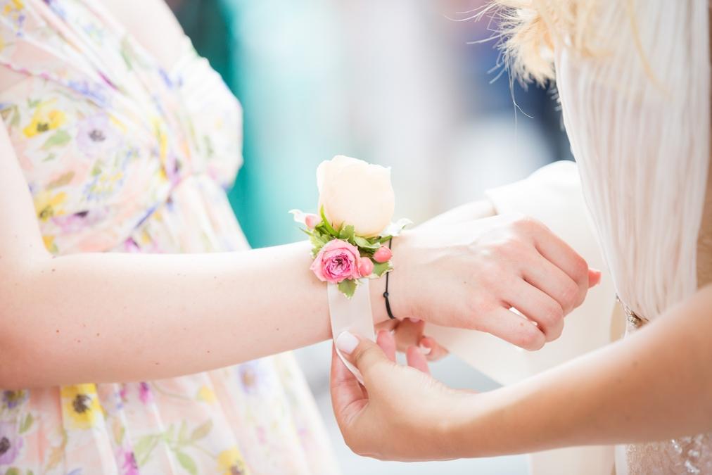 fotograf nunta bucuresti ateneu (40)