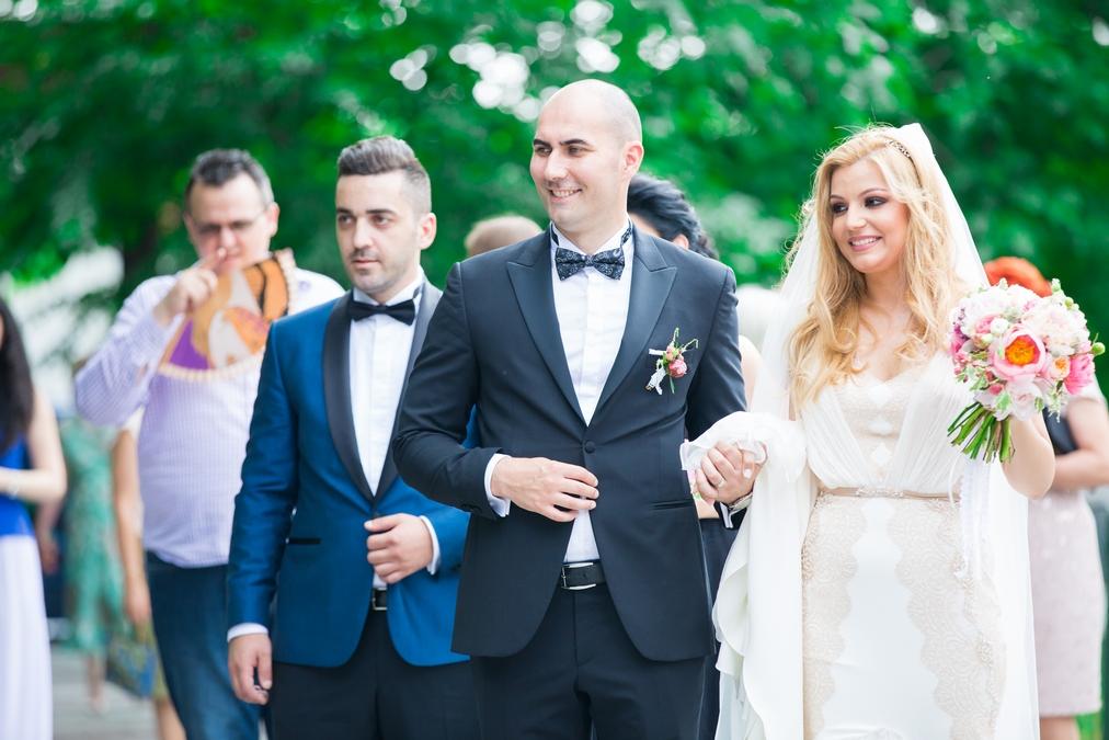 fotograf nunta bucuresti ateneu (42)