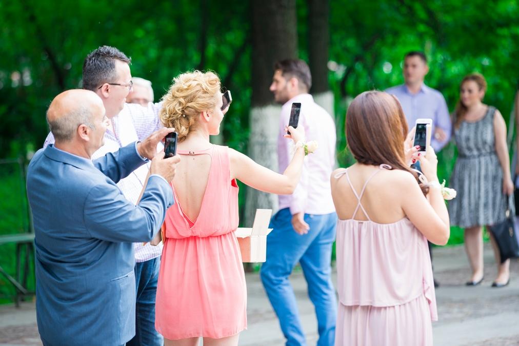 fotograf nunta bucuresti ateneu (43)