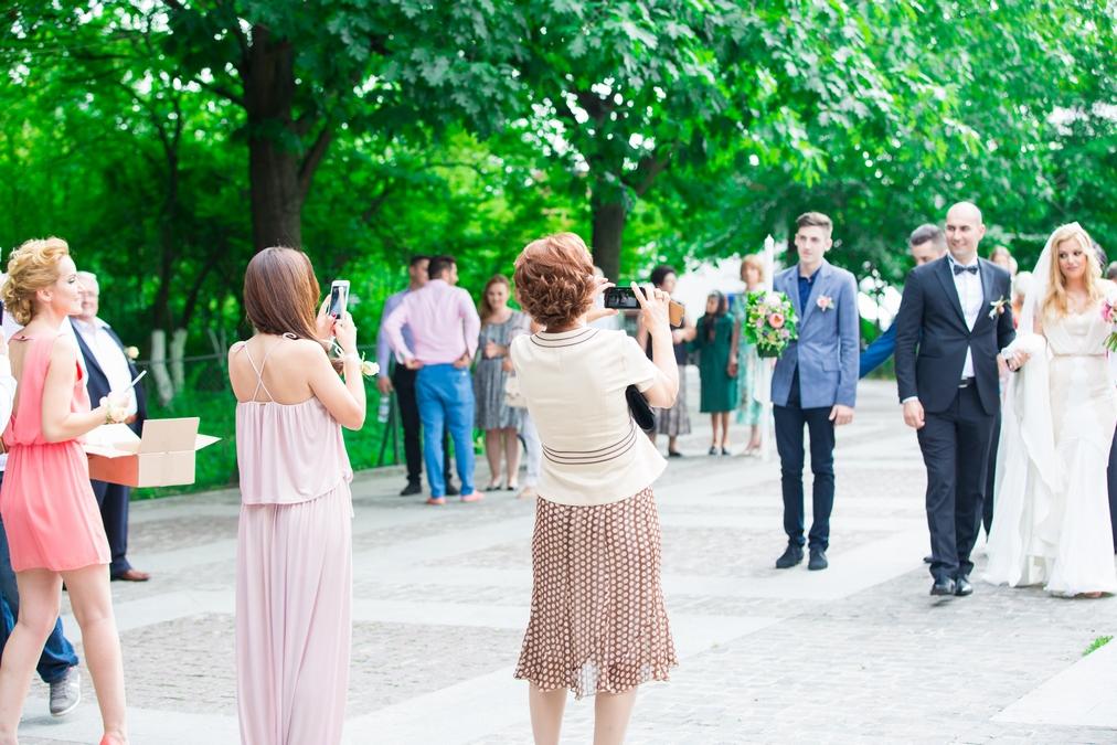 fotograf nunta bucuresti ateneu (44)