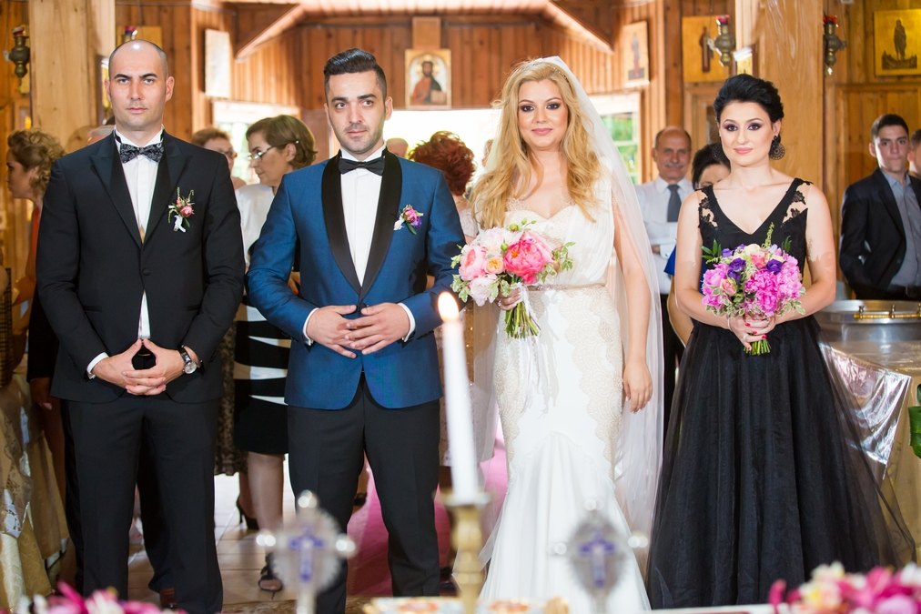 fotograf nunta bucuresti ateneu (46)