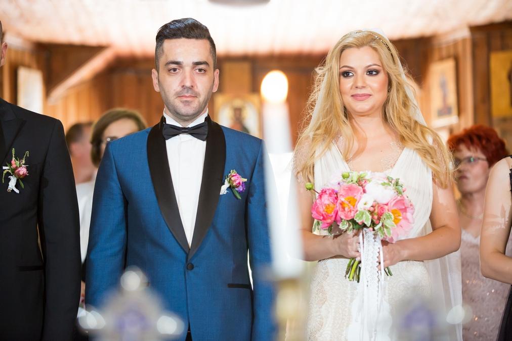 fotograf nunta bucuresti ateneu (47)