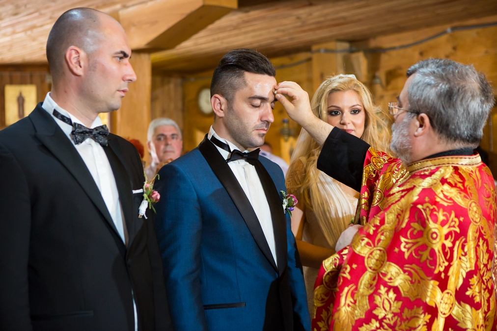fotograf nunta bucuresti ateneu (48)