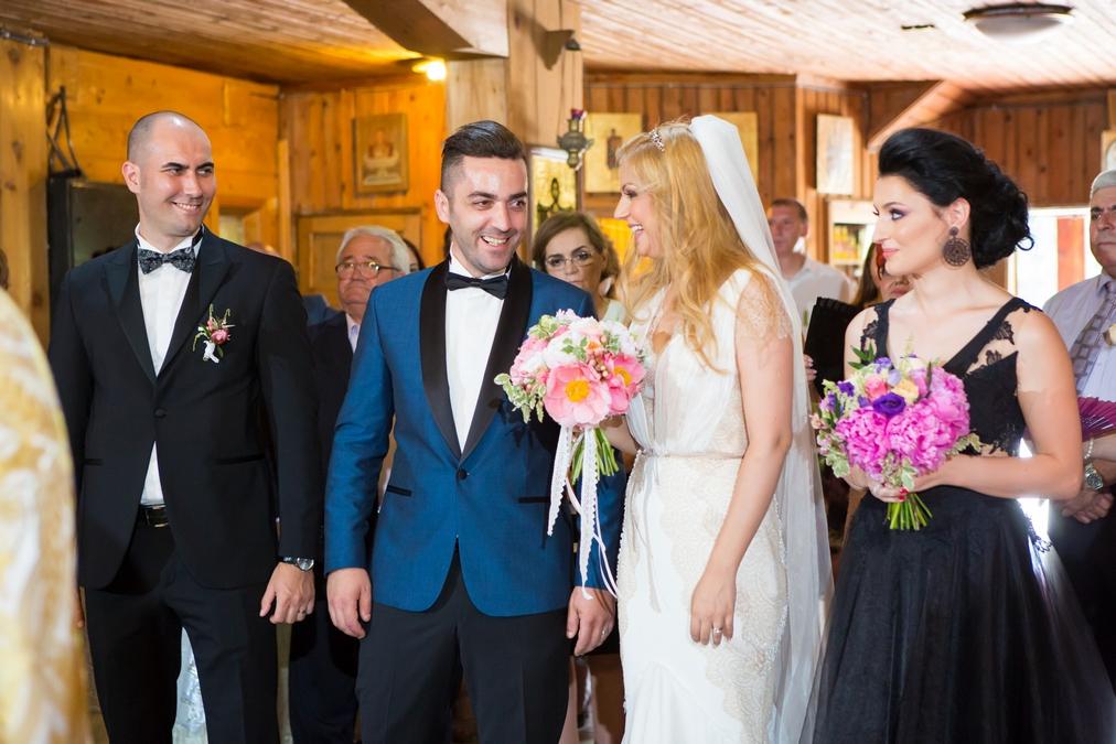 fotograf nunta bucuresti ateneu (50)