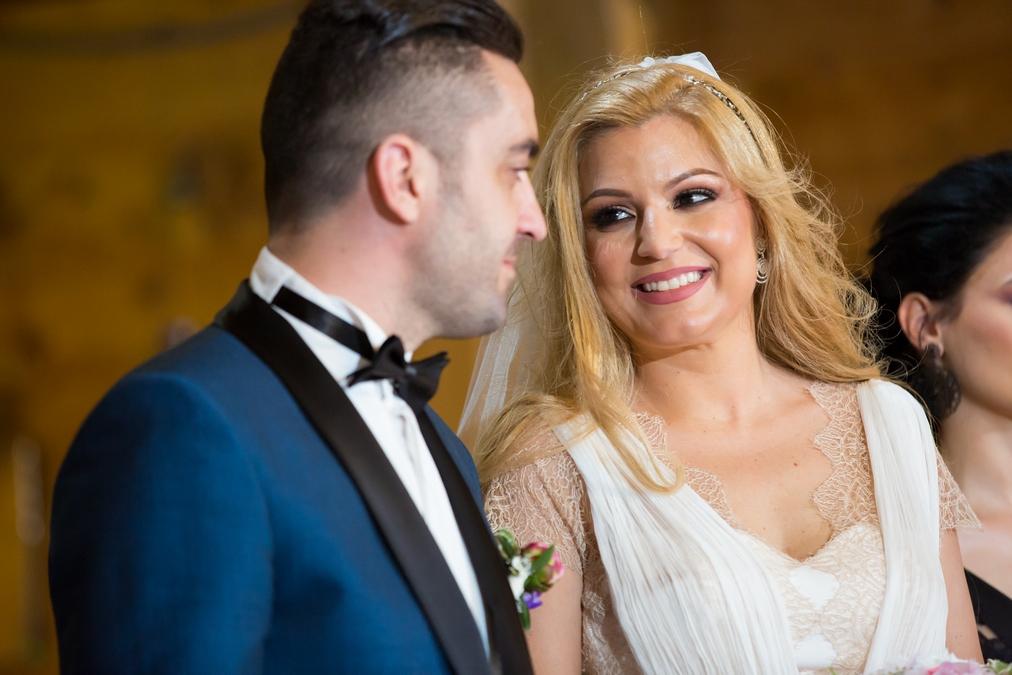 fotograf nunta bucuresti ateneu (51)