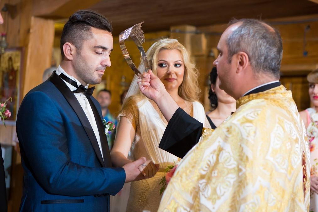 fotograf nunta bucuresti ateneu (52)