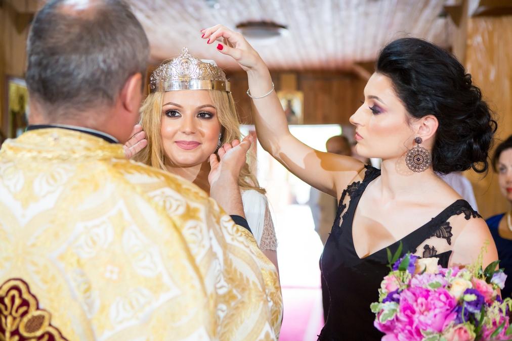fotograf nunta bucuresti ateneu (53)