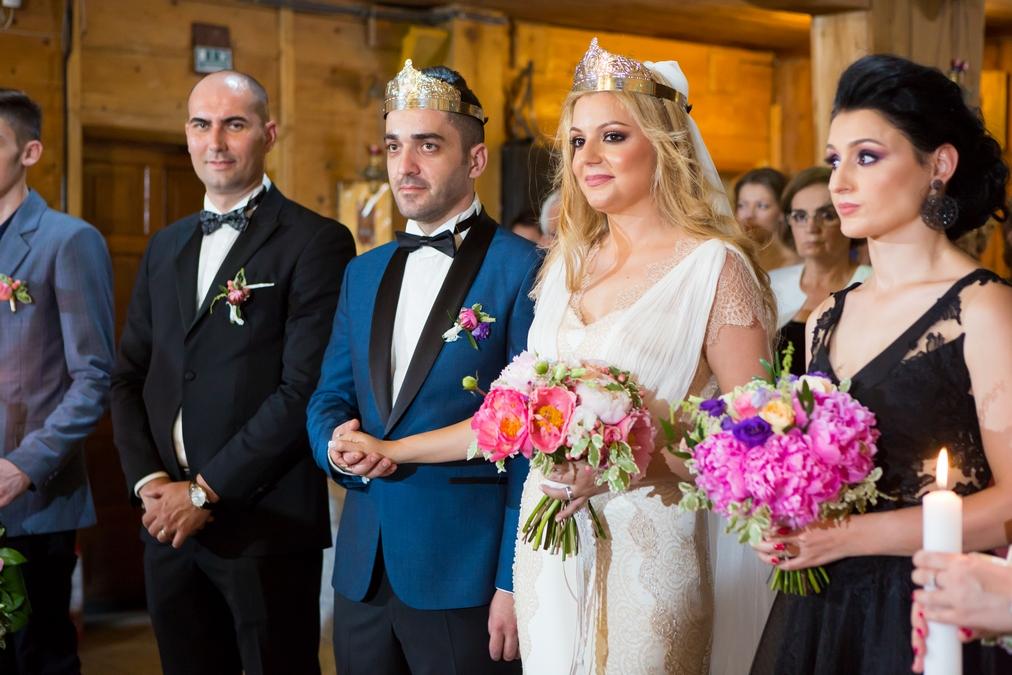 fotograf nunta bucuresti ateneu (54)