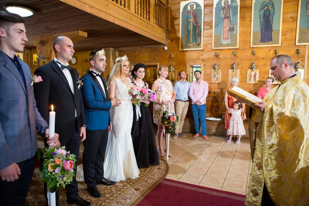 fotograf nunta bucuresti ateneu (55)