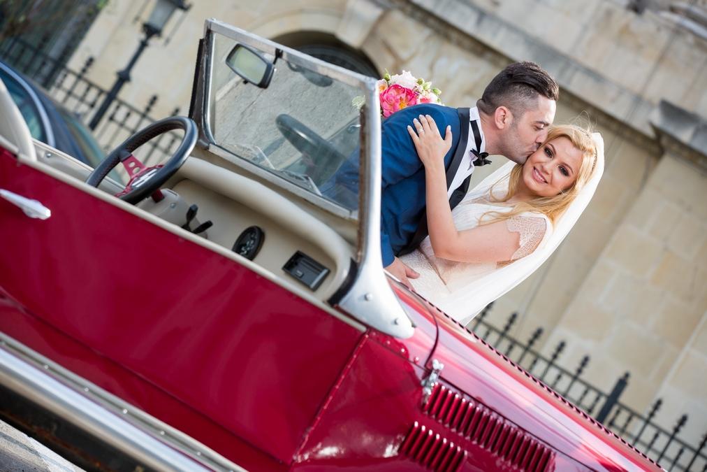 fotograf nunta bucuresti ateneu (58)