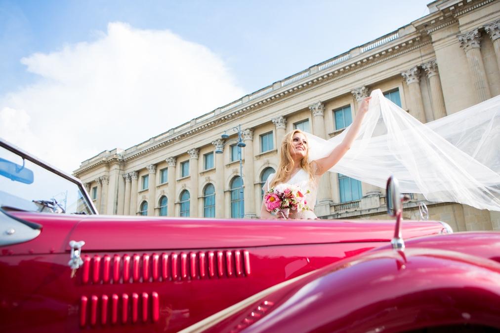 fotograf nunta bucuresti ateneu (59)