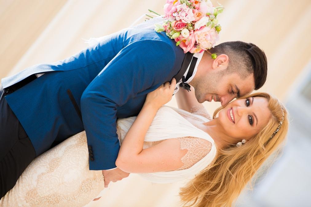 fotograf nunta bucuresti ateneu (61)