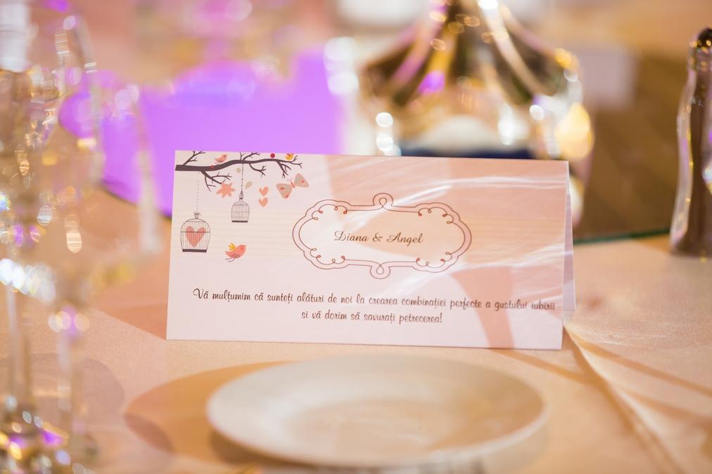fotograf nunta bucuresti ateneu (63)