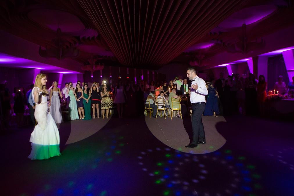 fotograf nunta bucuresti ateneu (69)